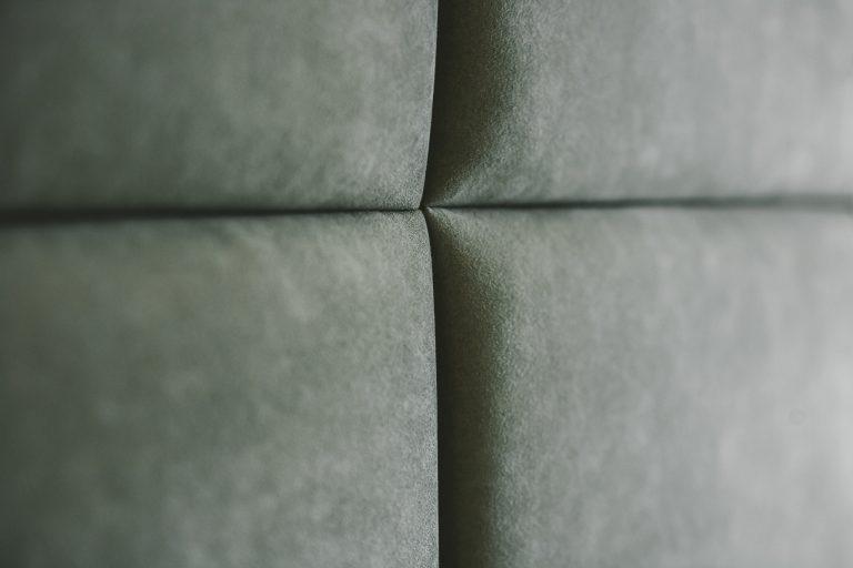 Tischlerei Ulrich E Wohnzimmer Leder Couch chair Flatscreen hometheather 5