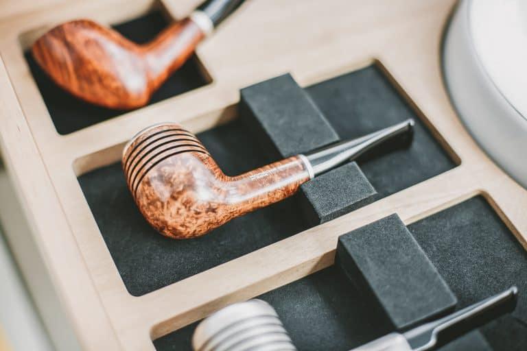 Tischlerei Ulrich Humidor P wien Zigarren 15