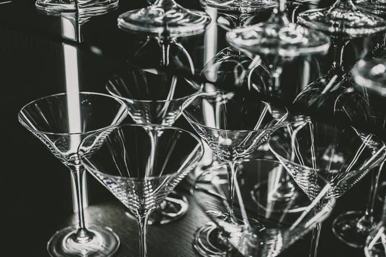 Tischlerei Ulrich R Esszimmer Esstisch Küche Gläserschrank 3