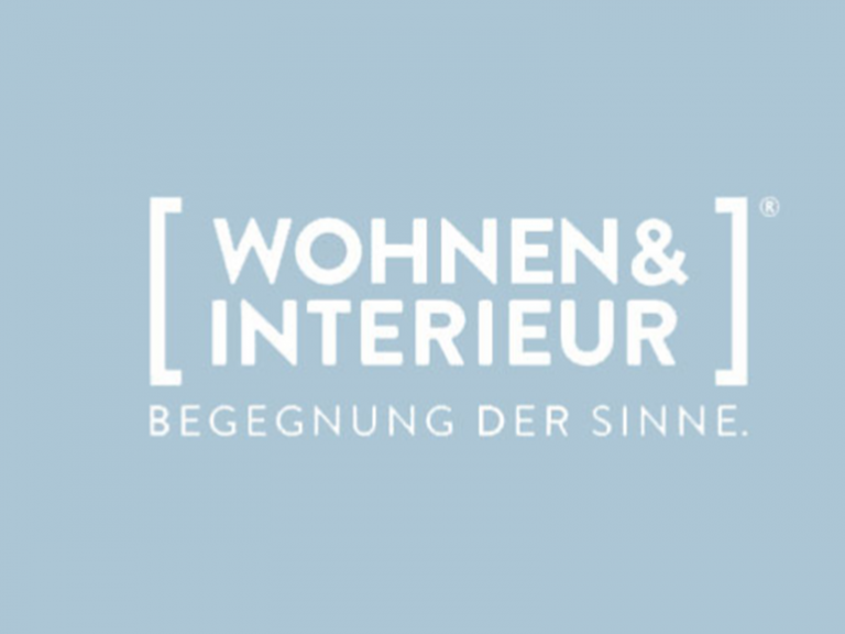 news wohn messe wien