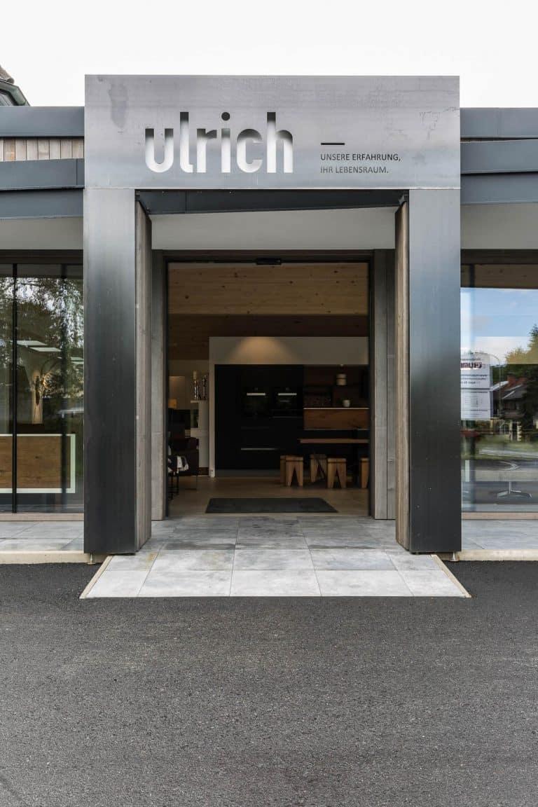 tischlerei ulrich showroom bad gleichenberg 53